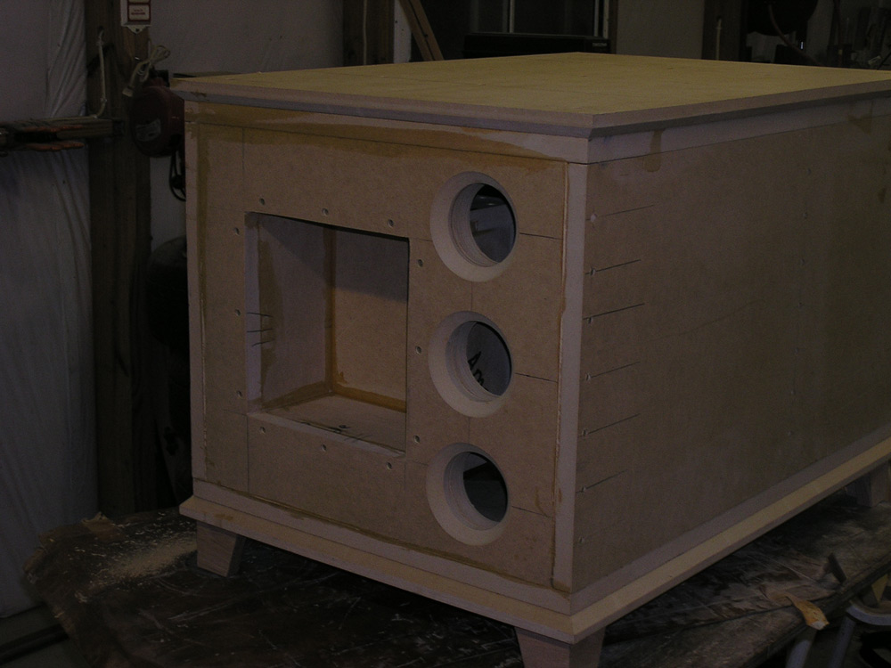 UPDATED (w/pics)  Dual RE SE-12 End table sub build...-p1010173_sm.jpg
