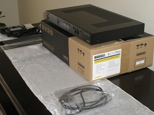 DVDO IScan Duo-p1010372.jpg