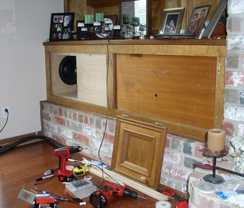 Built-in subwoofer project-p1010474-r.jpg