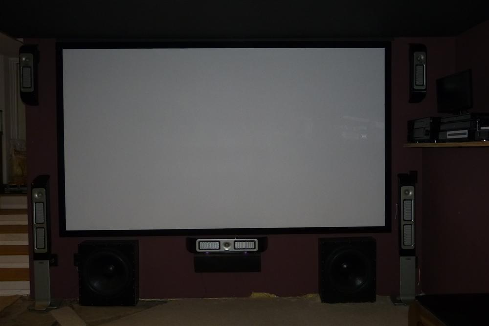 My Glidden Diamond 450 (White) Screen-p1010752-custom-.jpg