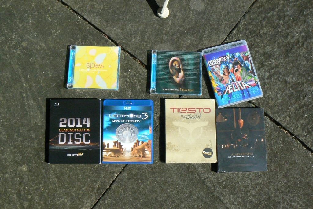 Auro3D Disc Collection-p1010758.jpg