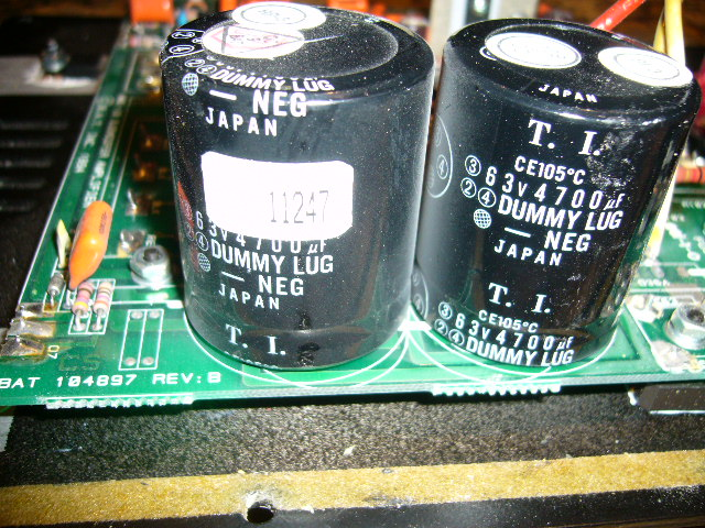 How to locate HPF on plate amp and disable?-p1020076.jpg