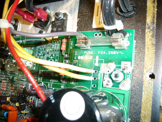 How to locate HPF on plate amp and disable?-p1020078.jpg