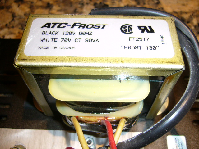 How to locate HPF on plate amp and disable?-p1020079.jpg
