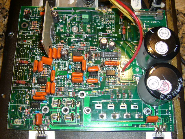 How to locate HPF on plate amp and disable?-p1020092.jpg