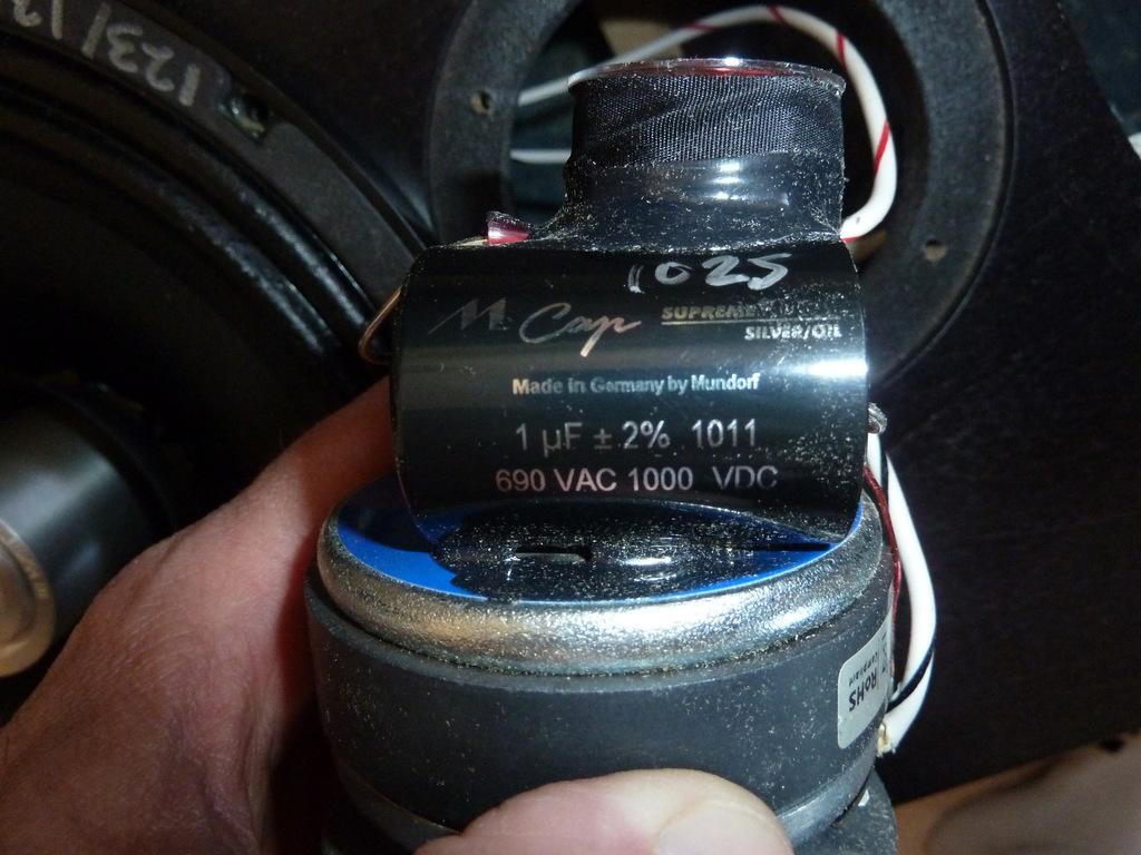SOLD! Zu Audio Omen Def Mk.I-B *MINT* Like New-p1020720cap.jpg