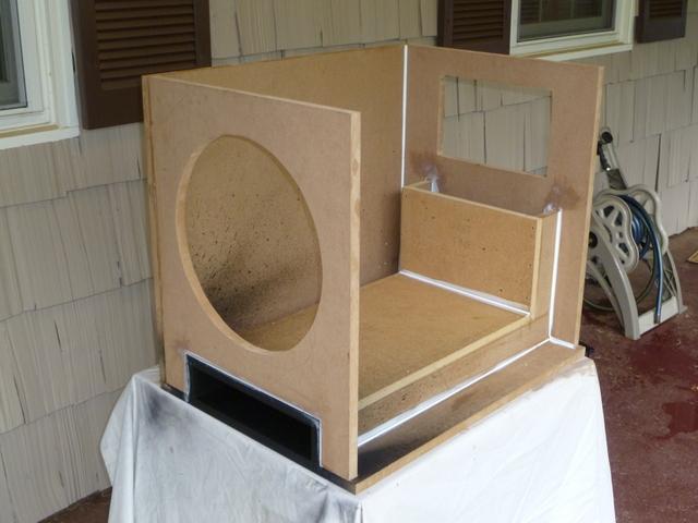 """Epik 15"""" DIY Ported Subwoofer-p1030038.jpg"""