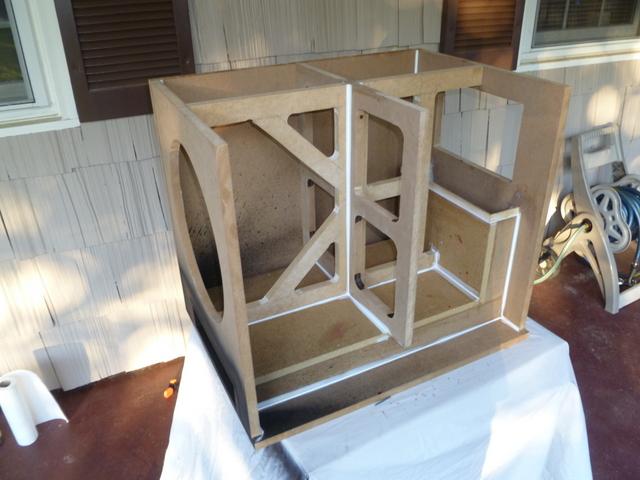 """Epik 15"""" DIY Ported Subwoofer-p1030041.jpg"""
