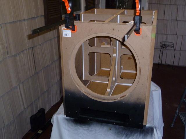 """Epik 15"""" DIY Ported Subwoofer-p1030047.jpg"""