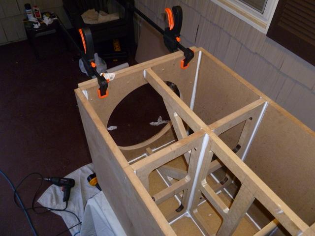 """Epik 15"""" DIY Ported Subwoofer-p1030049.jpg"""