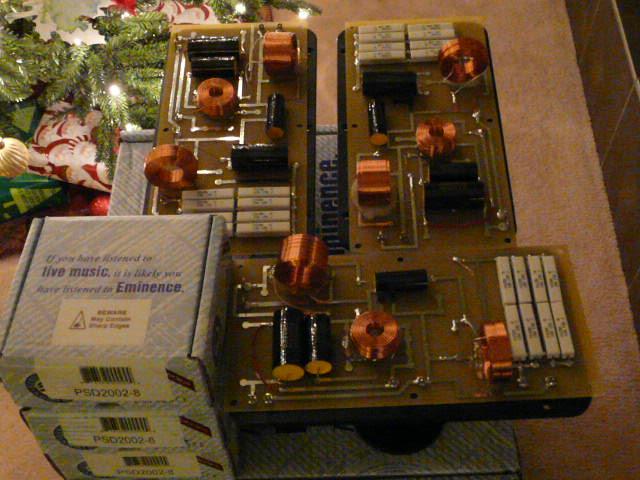 4pi basic build x 3-p1040566.jpg
