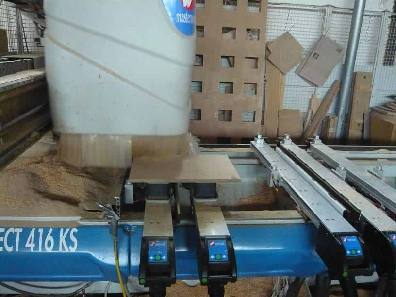 'Jubilo' 3 way active loudspeakers, construction diary-p1050381_s.jpg