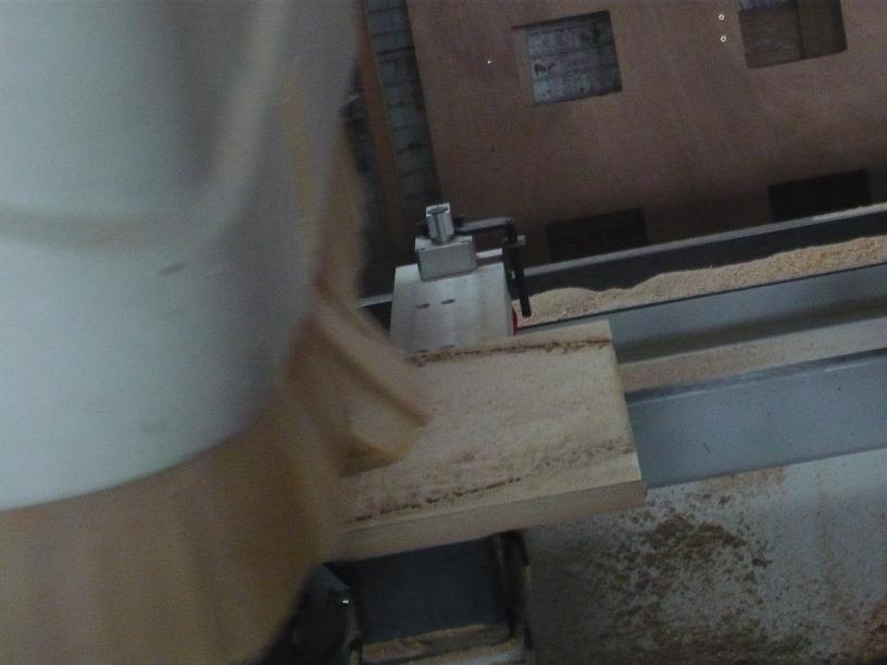 'Jubilo' 3 way active loudspeakers, construction diary-p1050382_s.jpg