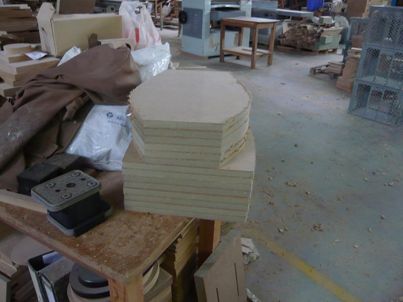 'Jubilo' 3 way active loudspeakers, construction diary-p1050387_s.jpg