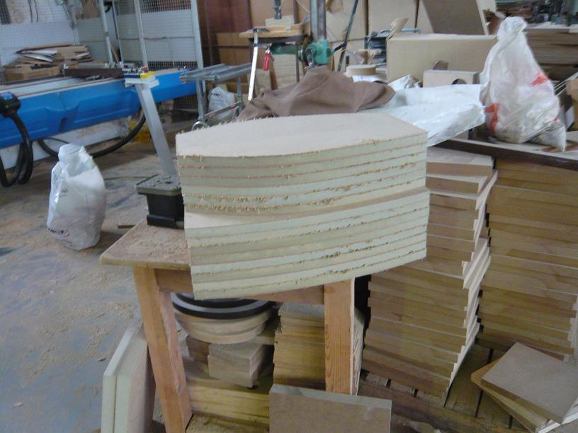 'Jubilo' 3 way active loudspeakers, construction diary-p1050388_s.jpg
