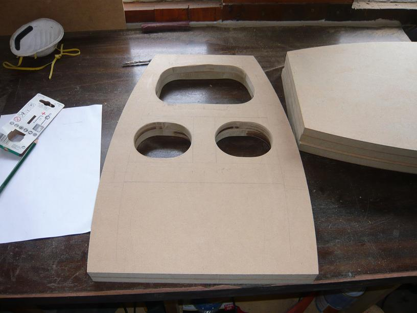 'Jubilo' 3 way active loudspeakers, construction diary-p1050500_s.jpg