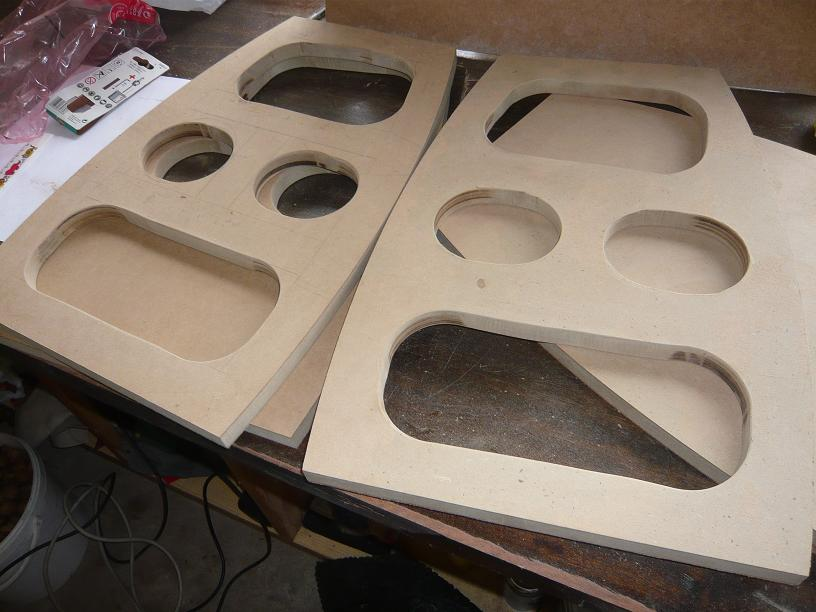 'Jubilo' 3 way active loudspeakers, construction diary-p1050503_s.jpg