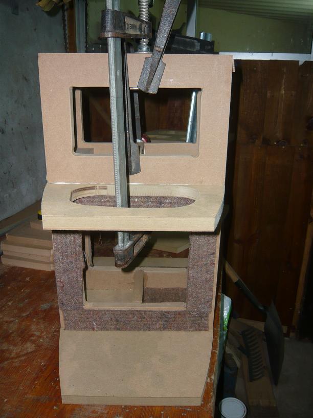 'Jubilo' 3 way active loudspeakers, construction diary-p1050574_s.jpg