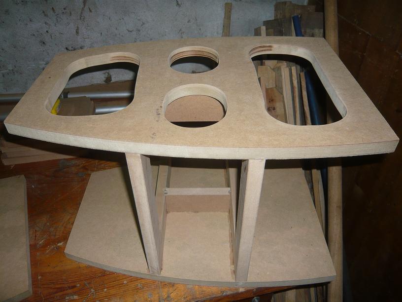 'Jubilo' 3 way active loudspeakers, construction diary-p1050579_s.jpg