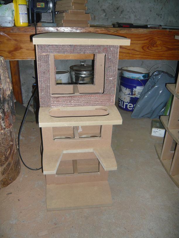 'Jubilo' 3 way active loudspeakers, construction diary-p1050586_s.jpg