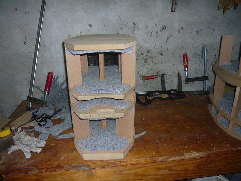 'Jubilo' 3 way active loudspeakers, construction diary-p1050652_s.jpg