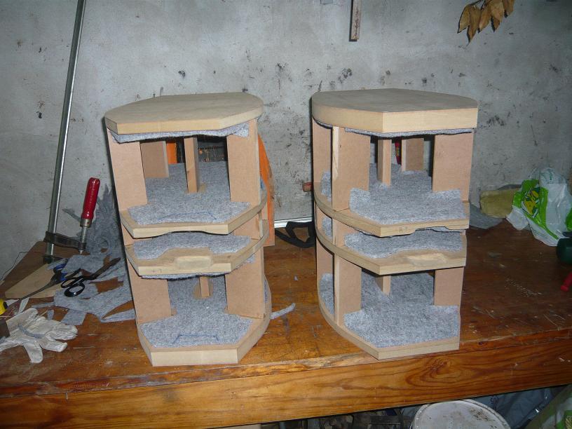 'Jubilo' 3 way active loudspeakers, construction diary-p1050653_s.jpg