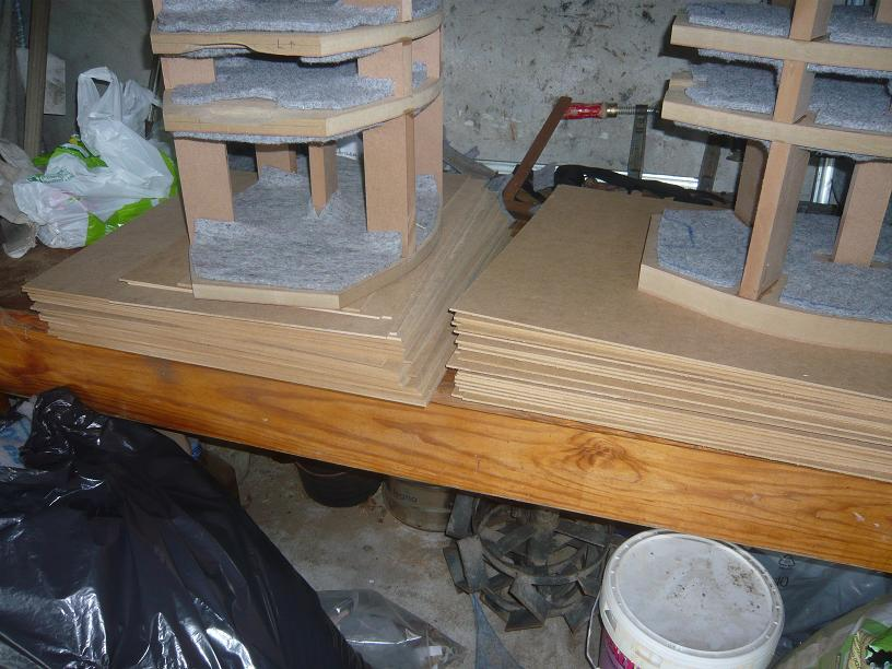 'Jubilo' 3 way active loudspeakers, construction diary-p1050672_s.jpg