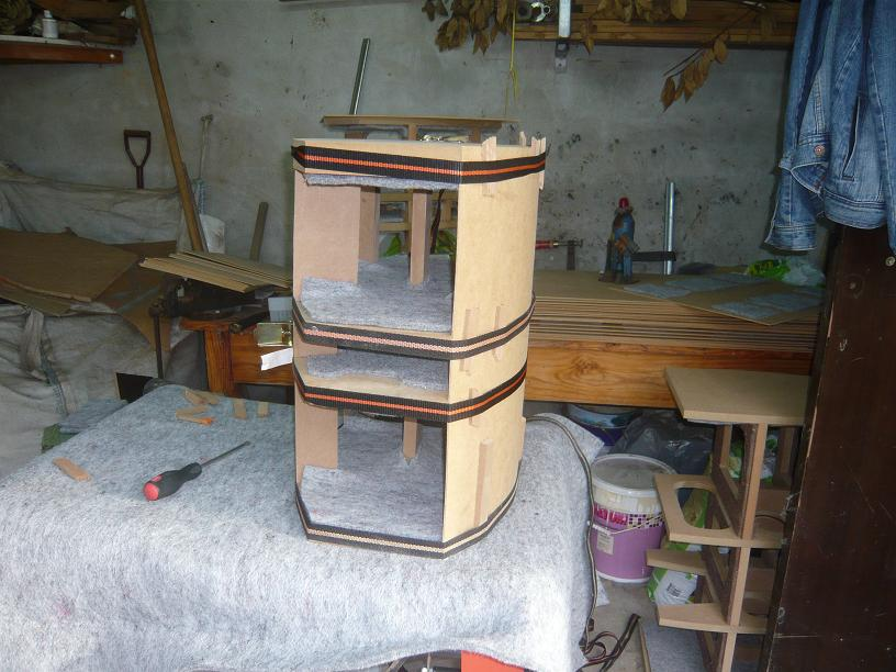 'Jubilo' 3 way active loudspeakers, construction diary-p1050680.jpg
