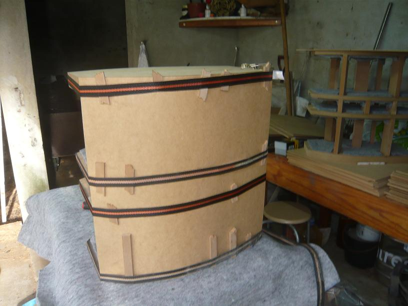 'Jubilo' 3 way active loudspeakers, construction diary-p1050684.jpg