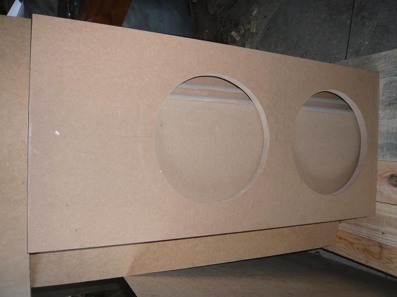 'Jubilo' 3 way active loudspeakers, construction diary-p1060752.jpg