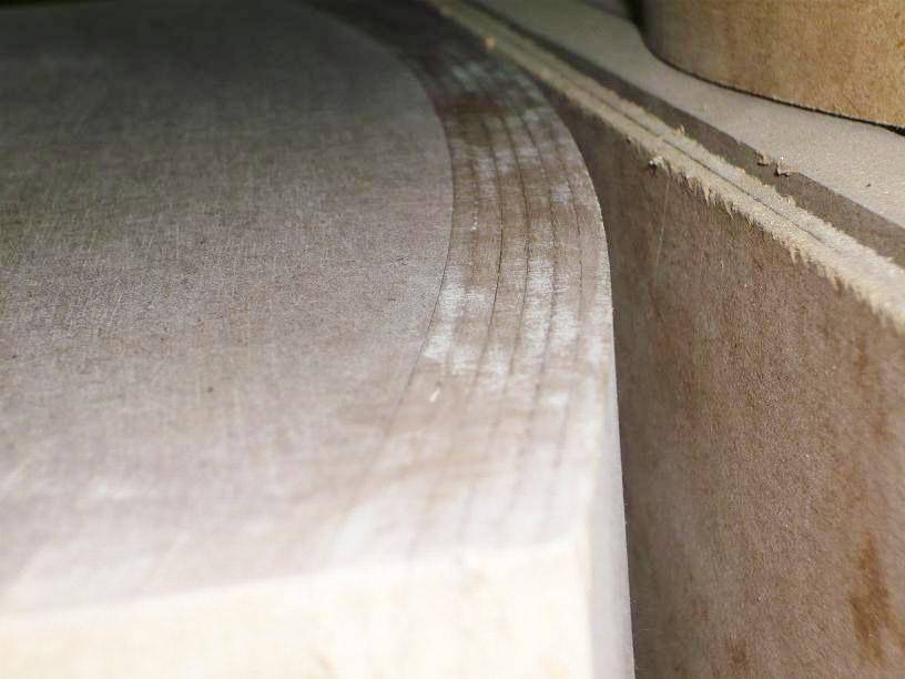 'Jubilo' 3 way active loudspeakers, construction diary-p1060765.jpg