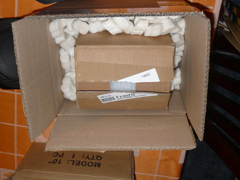 'Jubilo' 3 way active loudspeakers, construction diary-p1060767.jpg