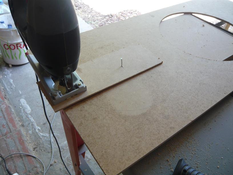 'Jubilo' 3 way active loudspeakers, construction diary-p1060908.jpg