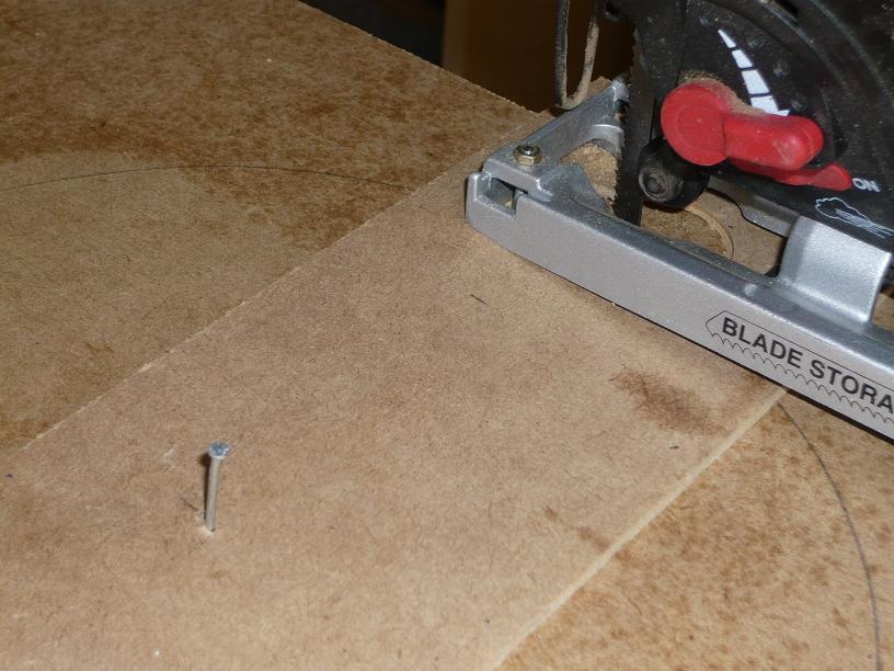 'Jubilo' 3 way active loudspeakers, construction diary-p1060910.jpg