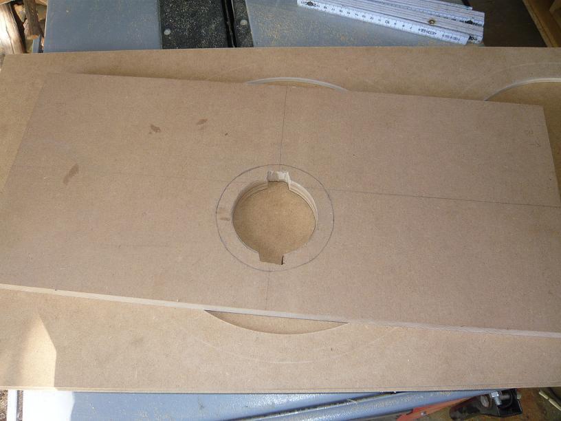 'Jubilo' 3 way active loudspeakers, construction diary-p1060917.jpg