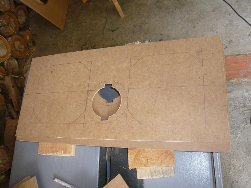 'Jubilo' 3 way active loudspeakers, construction diary-p1060927.jpg