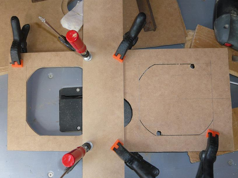 'Jubilo' 3 way active loudspeakers, construction diary-p1060933.jpg