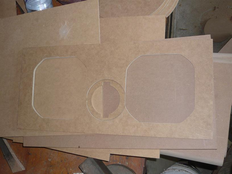 'Jubilo' 3 way active loudspeakers, construction diary-p1060938.jpg