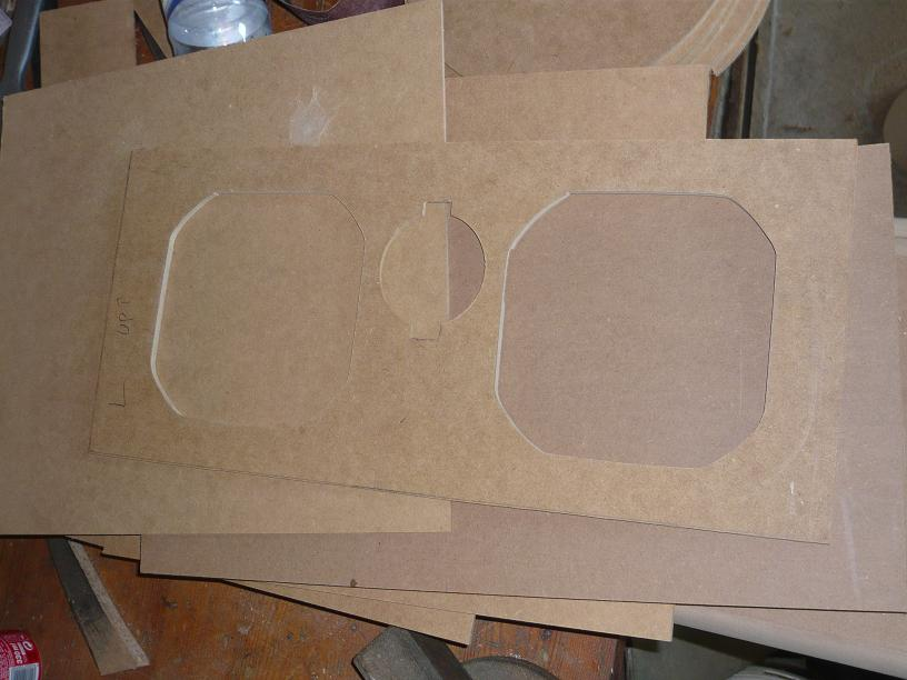 'Jubilo' 3 way active loudspeakers, construction diary-p1060939.jpg