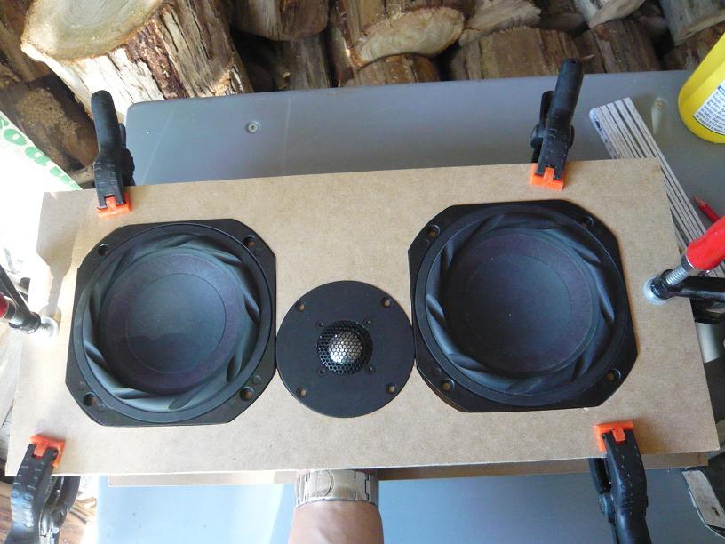 'Jubilo' 3 way active loudspeakers, construction diary-p1060945.jpg
