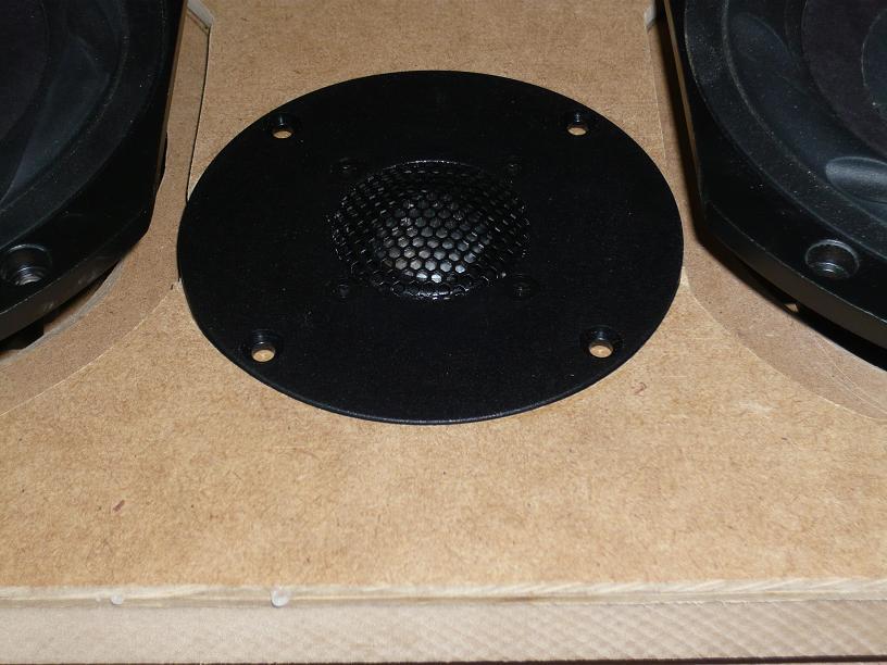 'Jubilo' 3 way active loudspeakers, construction diary-p1060948.jpg