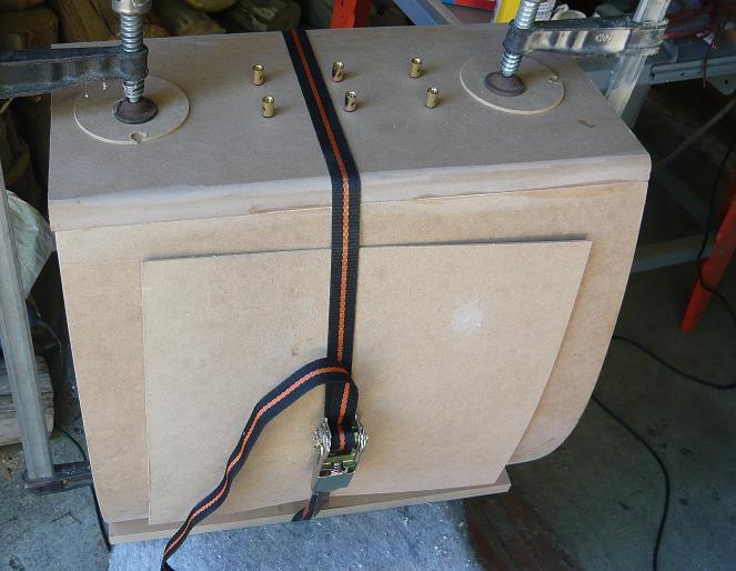 'Jubilo' 3 way active loudspeakers, construction diary-p1070027.jpg