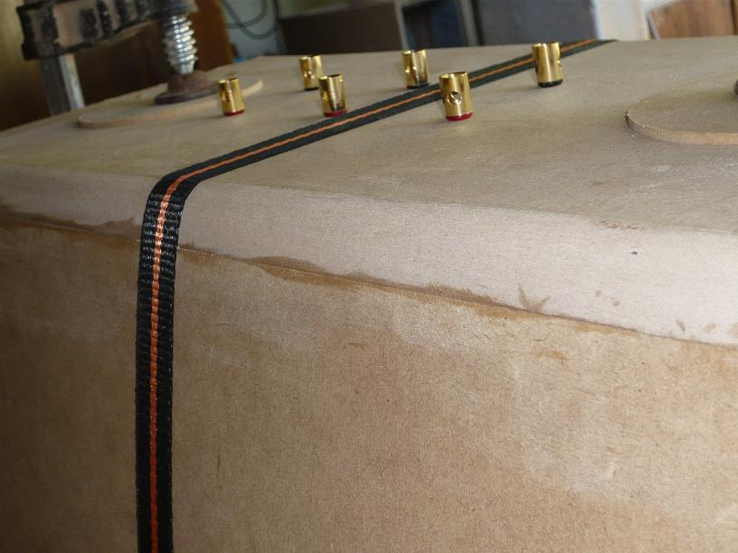 'Jubilo' 3 way active loudspeakers, construction diary-p1070029.jpg