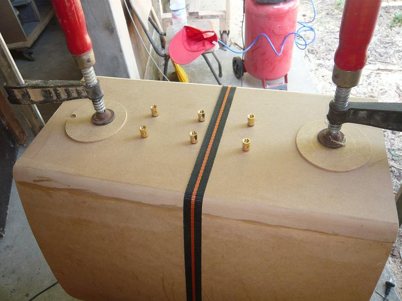 'Jubilo' 3 way active loudspeakers, construction diary-p1070033.jpg