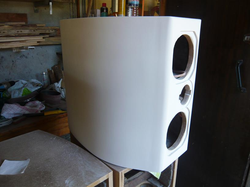 'Jubilo' 3 way active loudspeakers, construction diary-p1070141.jpg