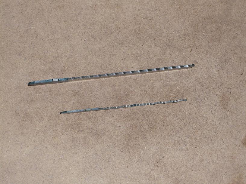 'Jubilo' 3 way active loudspeakers, construction diary-p1070199_s.jpg