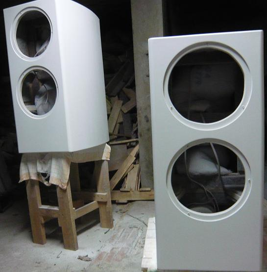 'Jubilo' 3 way active loudspeakers, construction diary-p1080187.jpg
