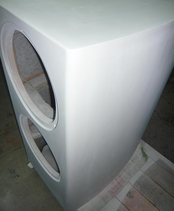'Jubilo' 3 way active loudspeakers, construction diary-p1080196.jpg