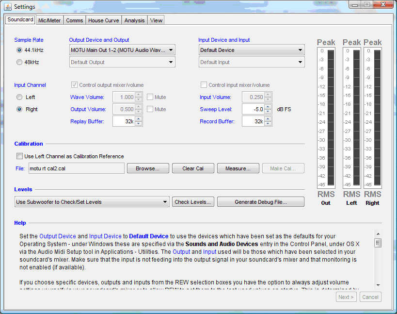 New person-calibration help with MOTU card-p2.jpg