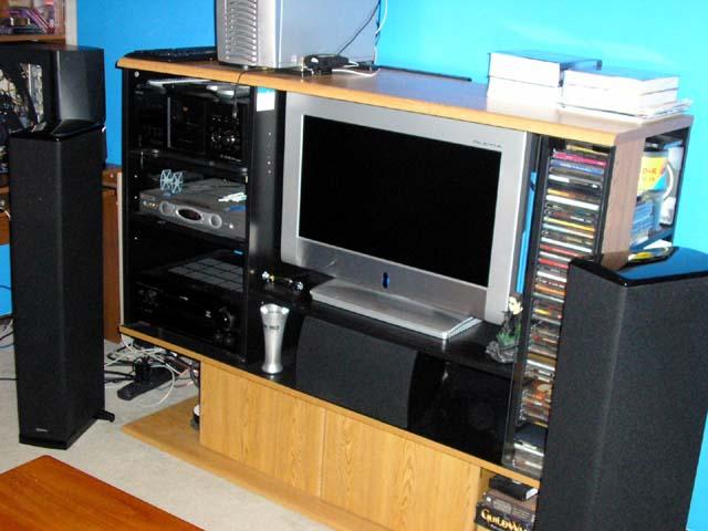 My room-p2100706.jpg